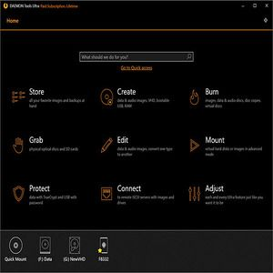 descargar daemon tools ultra 4 gratis