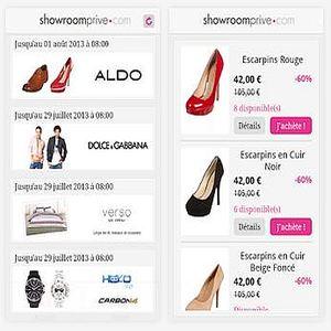 IosApp IosApp Store Store Télécharger Télécharger Télécharger IosApp Télécharger IosApp Store Store DH29EI