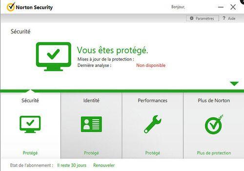 Download Norton Security Premium downloader for Windows
