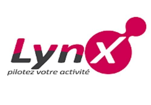 Download Lynx   Site