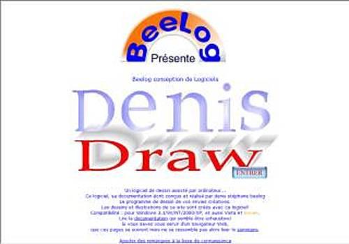 Denis Draw