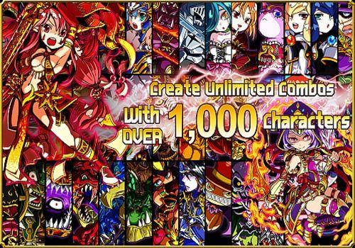 Dragon Ace Apk 1 0 10