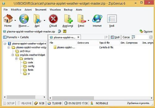 MSN6PH GRATUIT TÉLÉCHARGER V1