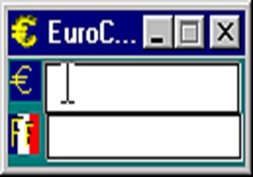 EuroConvertisseur