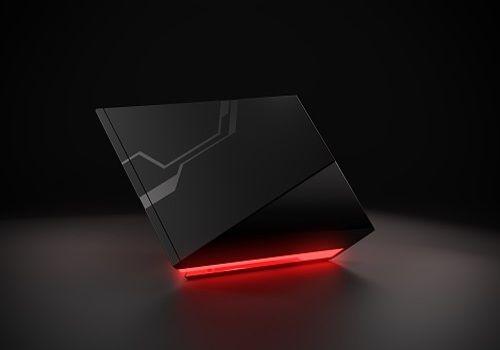 Les logiciels à installer en premier sur Shadow