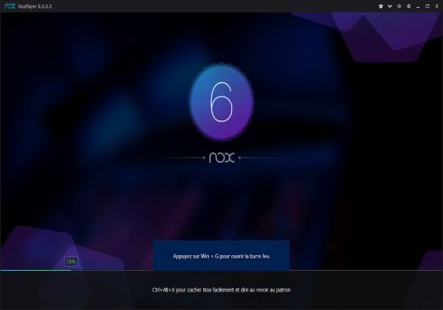 nox free download for windows 10 64 bit