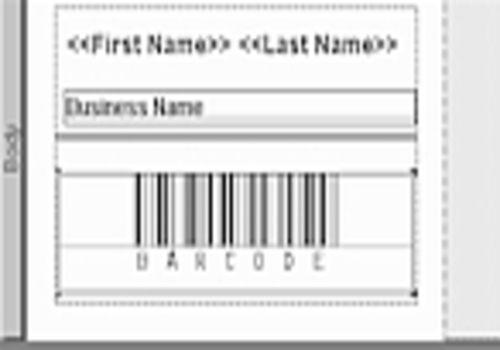 FileMaker Barcode Generator Plugin