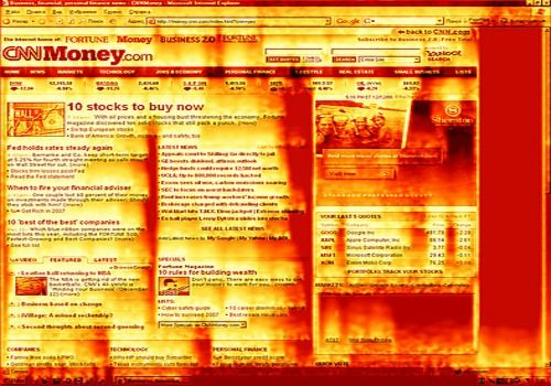 Download Free Fire Screensaver 2 20 for Windows | Freeware