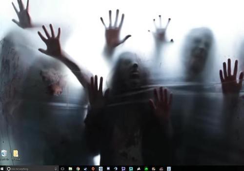 Descargar Wallpaper Engine Para Windows Payant