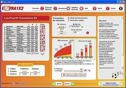 Extra1x2 v3.1