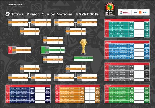 Calendrier Fifa 2019.Telecharger Calendrier Can 2019 Pour Windows Freeware