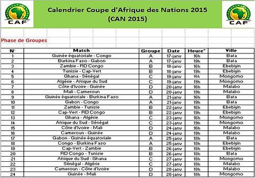 Calendrier Can Gabon 2019 Pdf.Download Calendrier Can 2015 2015 For Windows Freeware
