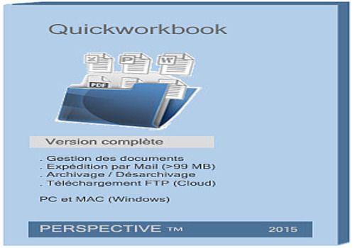 Quickworkbook V4