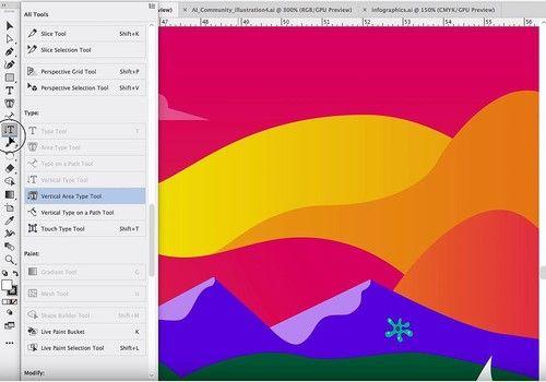Download Adobe Illustrator CC 2019 2019 for Windows | Shareware