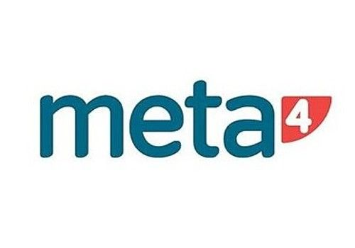 Download Meta4 | Site
