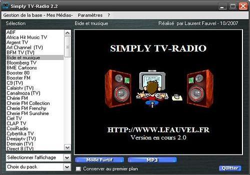 Download readon tv movie radio player 7. 6. 0. 0 for windows.