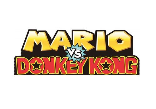 Mario VS. Donkey Kong Android