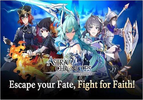 Anime Jeux de rencontres pour Android profils féminins réussis de rencontres en ligne