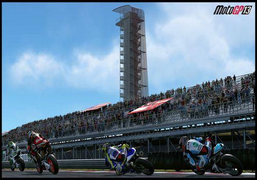 telecharger jeux de moto gratuit pour windows xp