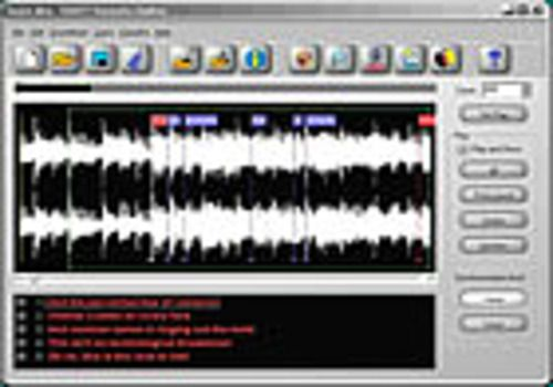 Download DART Karaoke Studio CD+G for Windows   Shareware