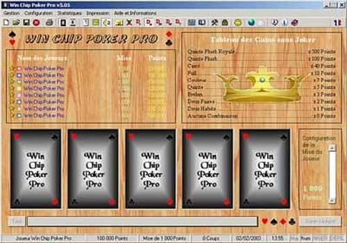 paypal casino mobil automatencasino