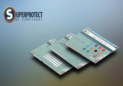 SuperProtect