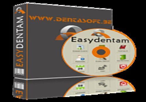 Easydentam