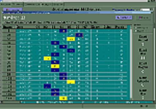 Download Loto Excel for Windows | Shareware