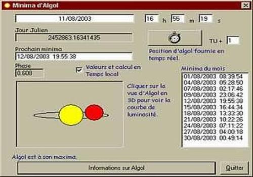 Algol.exe