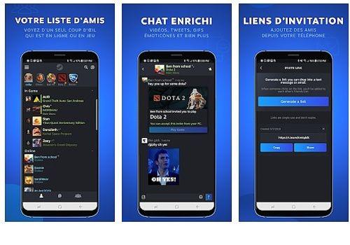 rencontres IRC chat y at-il un bon site de rencontres en ligne