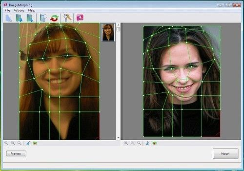 morphing software download