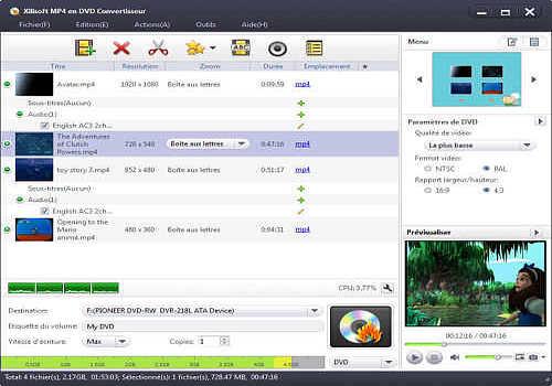 http://www.cndp.fr/ecolenumerique/tous-les-numeros/boite-a-outices/la-video/article/article/conversion-de-fichiers-video.html