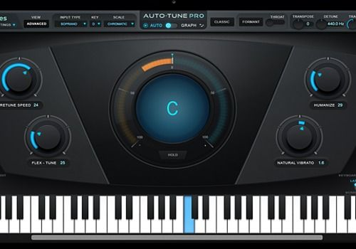 autotune 3 free download for pc