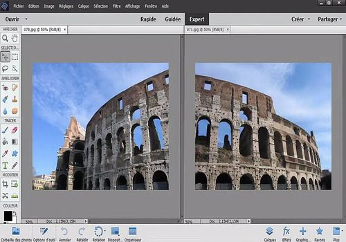 Download Photoshop Elements 2019 2019 for Windows | Shareware