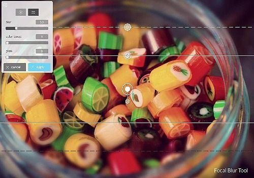Download Autodesk Pixlr for Mac 1 1 1 | Freeware