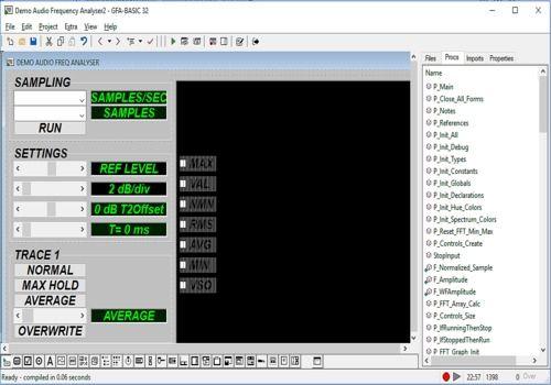 TÉLÉCHARGER COBOL COMPILER GRATUIT