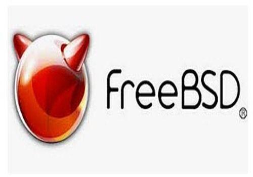 FreeBSD para Linux