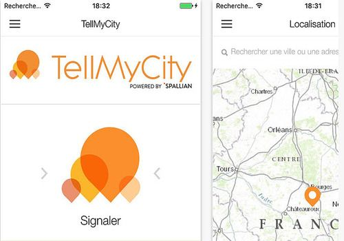 t u00e9l u00e9charger tellmycity ios pour windows