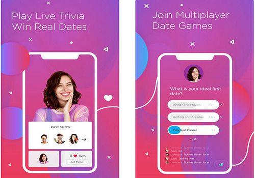 Matchmaking Agenzia Singapore