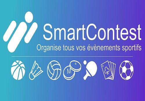 SmartContest 1.2.2
