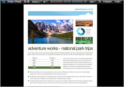 Office 365 Famille Premium (Mac) pour Mac