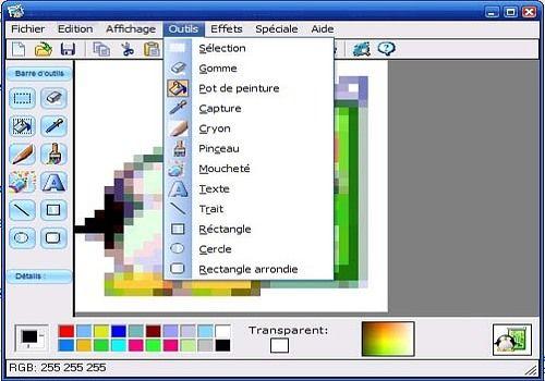 ZNsoft Icon Maker
