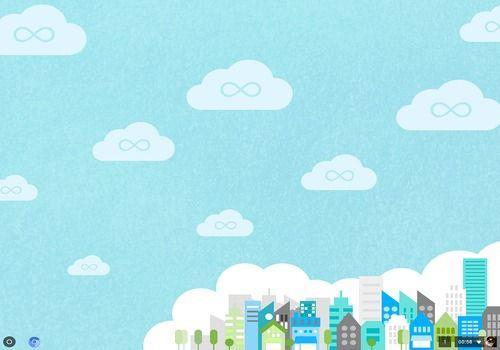 CloudReady Home Edition pour Linux