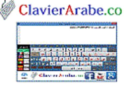 CLAVIER ARABE WINDOWS VIRTUEL XP TÉLÉCHARGER