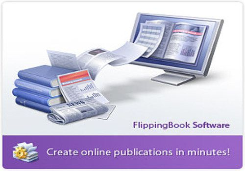 Flippingbook pdf publisher professional free download
