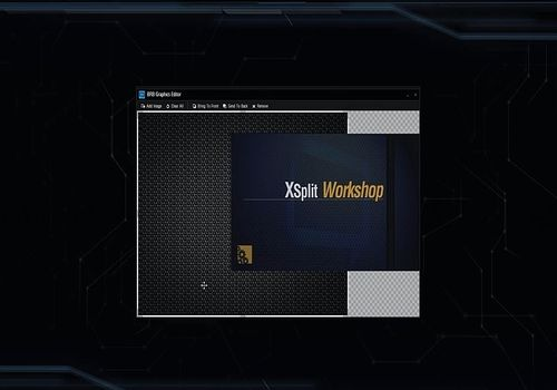 Download XSplit Gamecaster 2 1 1412 for Windows | Freeware