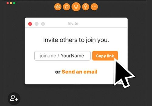 Download Join.me   Site