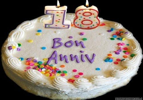 Happy Birthday Cake With Name Generator