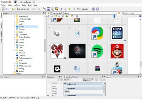 xnview download freeware deutsch