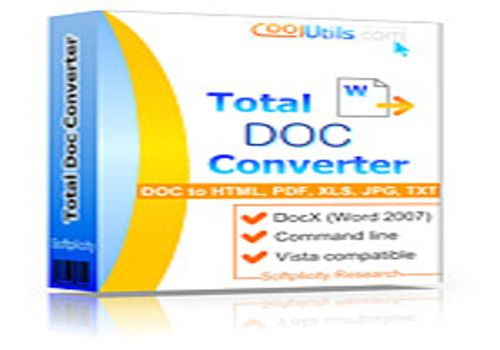 Word Converter to PDF